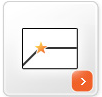 icon10