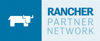 RancherPartner