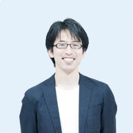 塚田 亮一